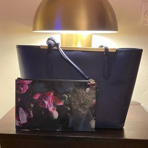 Perfect Tote by Ted Baker London